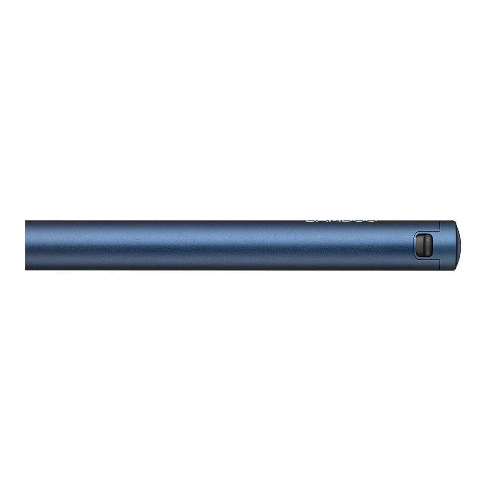 Tutte le immagini. WACOM Bamboo Tip Penna digitale con punta fine per iPhone  ... fae6f6faf9339