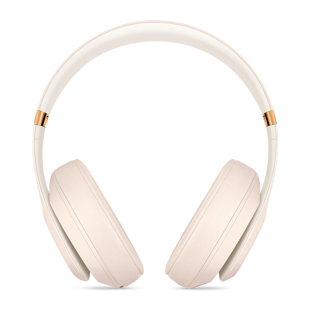 BEATS BY DRE - Cuffie Wireless Beats Studio 3 Colore Rosa Porcellana ... 82b668621b53
