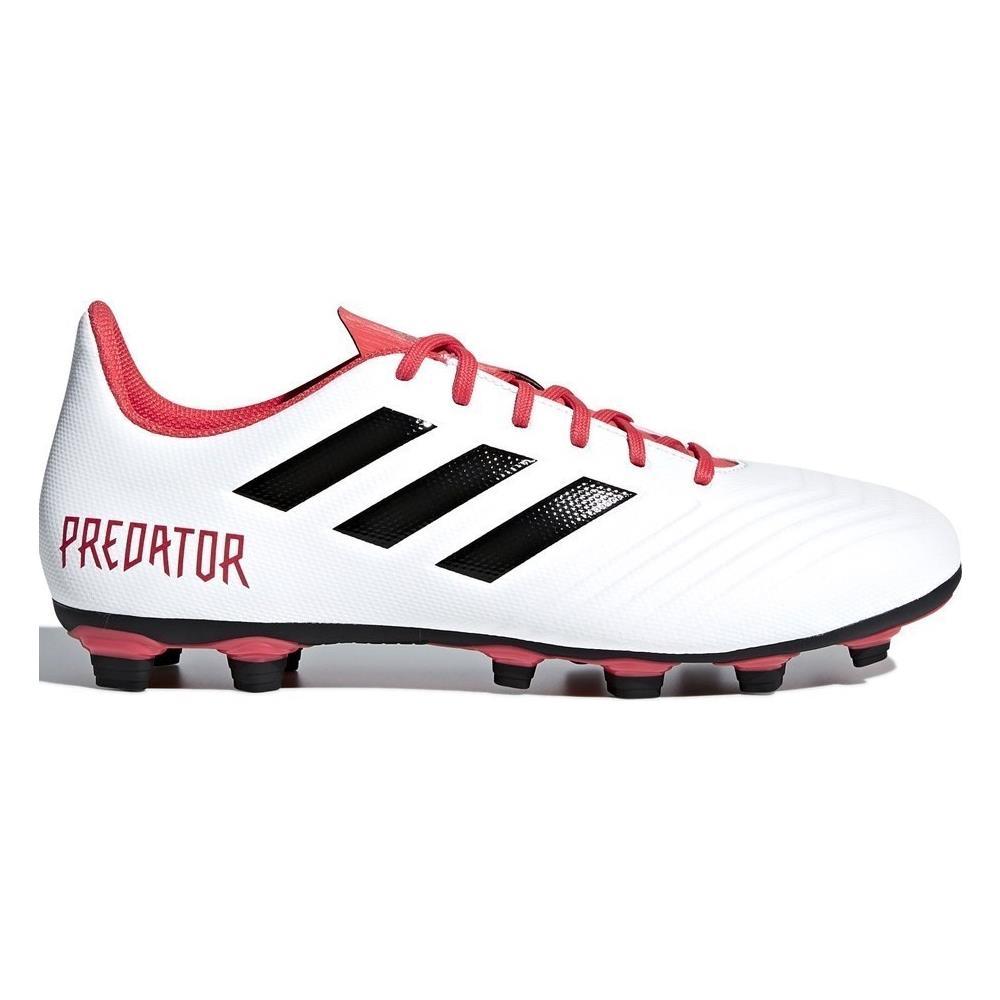 56fc5bd6544e adidas - Scarpe Predator 184 Fxg Cm7669 Taglia 44