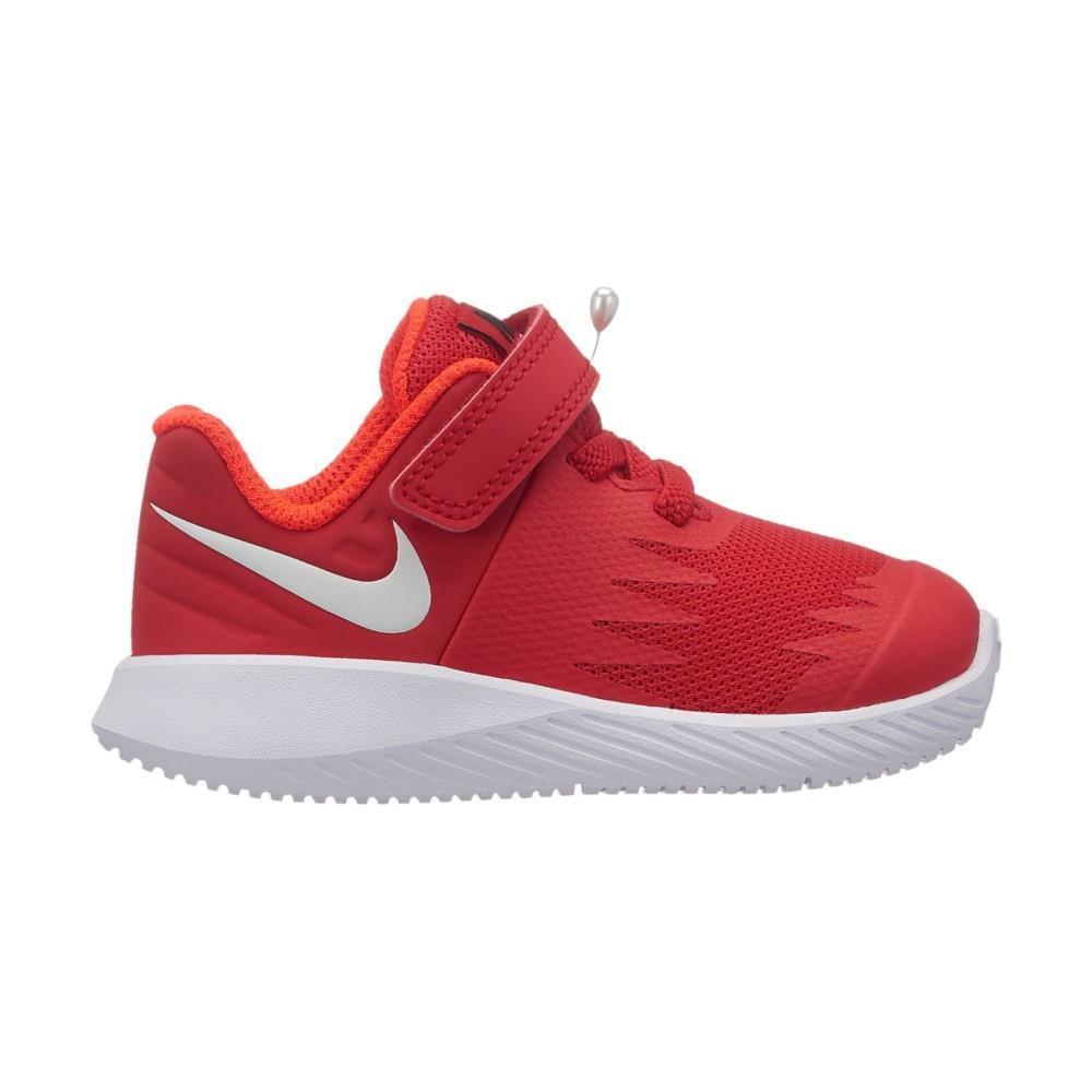 scarpe nike 25