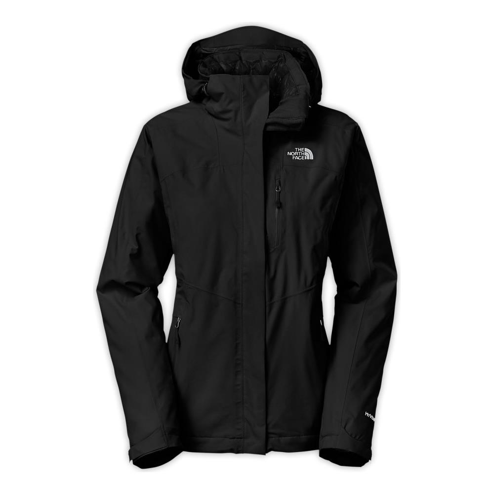North Face - Giacca Donna Thermoball Plasma Nero M - ePRICE 01ee29fcabe5