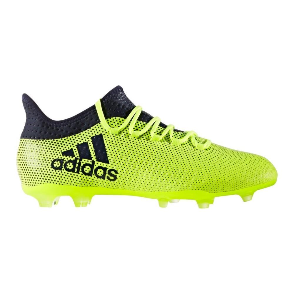 adidas - Scarpe Calcio Adidas X 17.2 Fg Ocean Storm Pack Taglia 41 ...