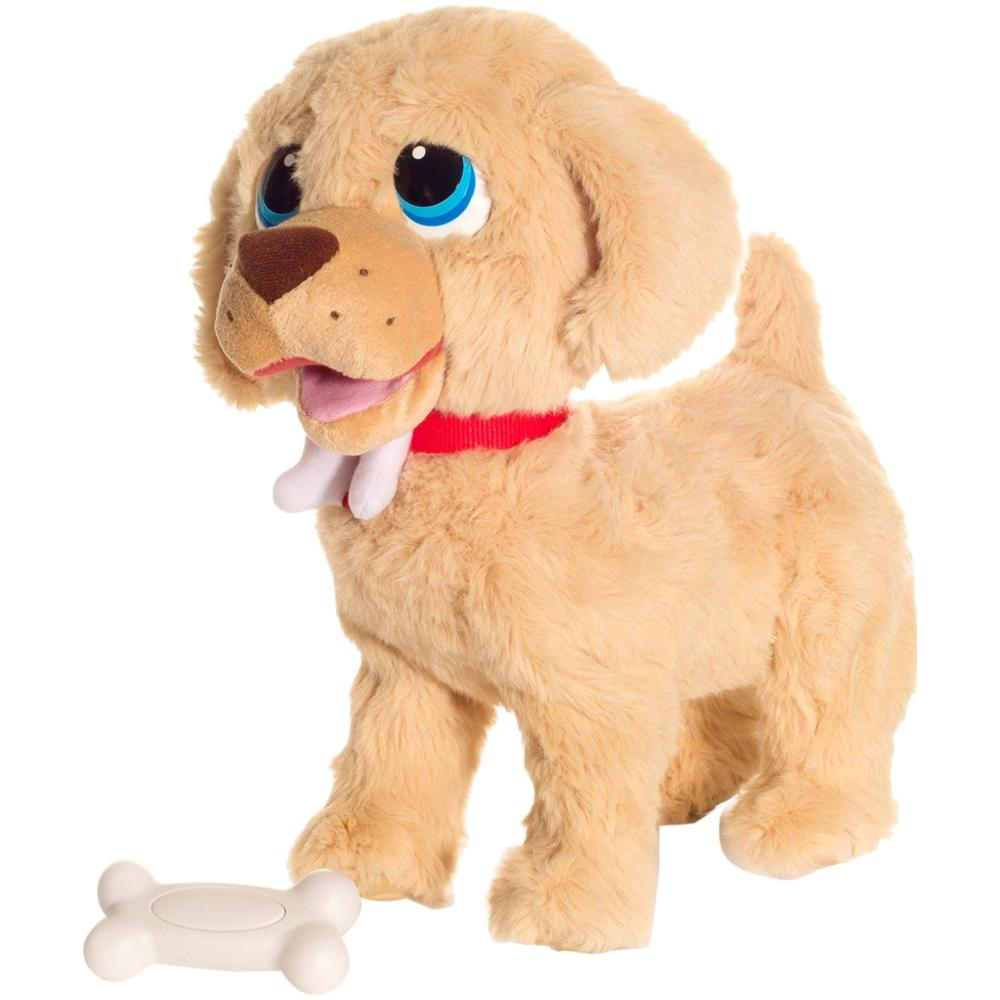 cane my pets giocattoli