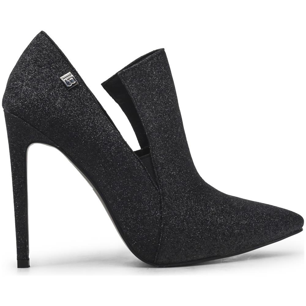 scarpe casual ordina online buon servizio LAURA BIAGIOTTI - D? collet? Laura Biagiotti Nero 5243 black Donna ...