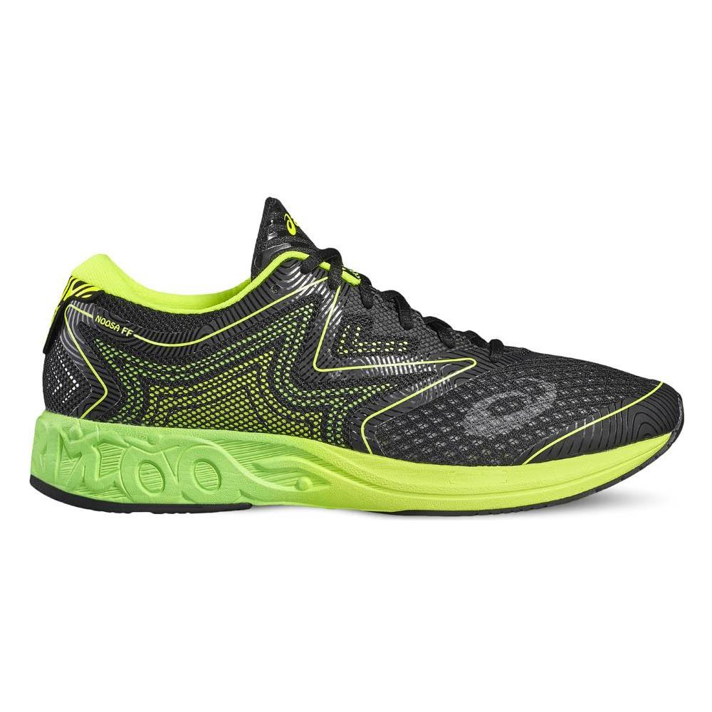 Asics Noosa FF Preview