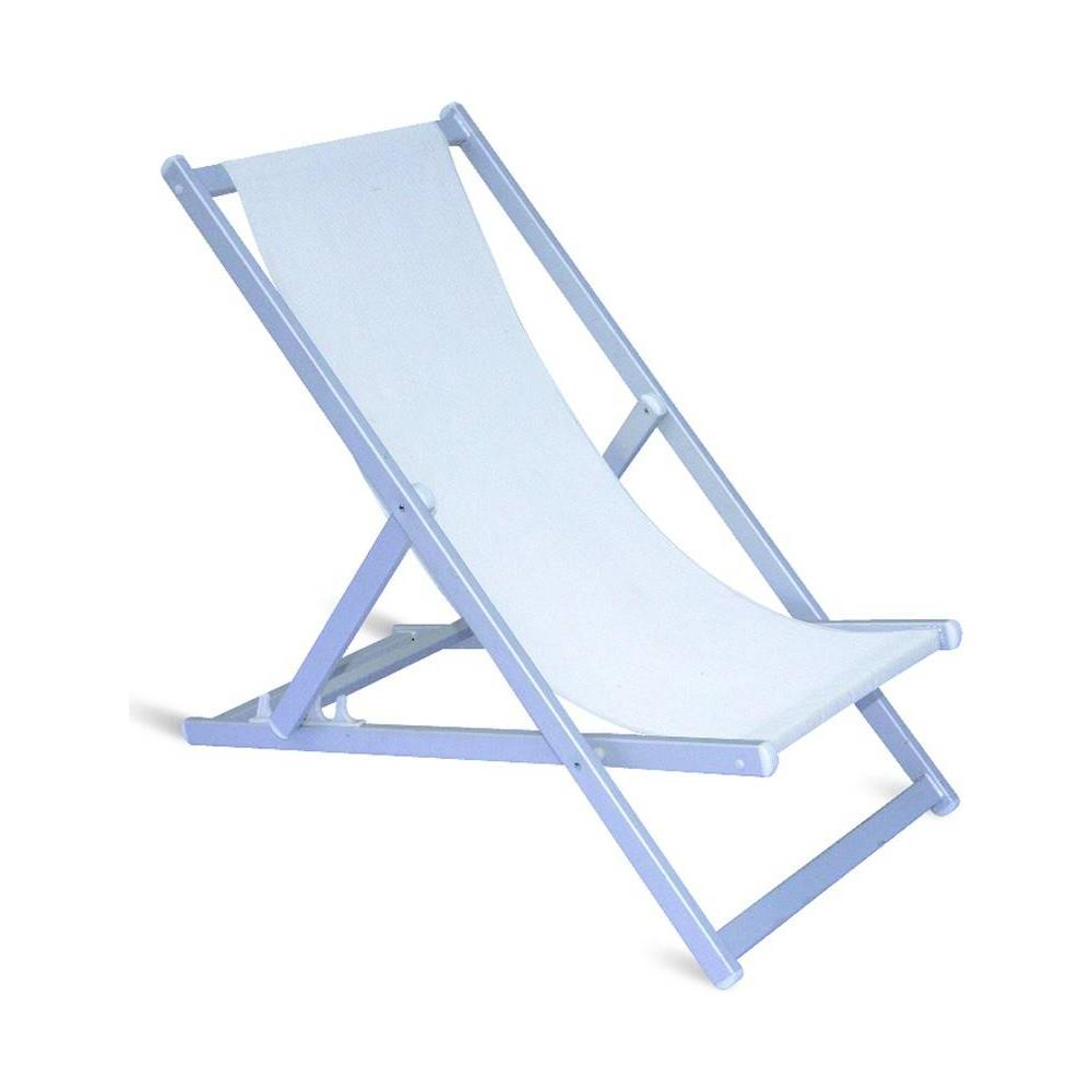 Sedie Sdraio Pieghevoli Alluminio.Set Da 6 Blu Sedie Per Tavolo Da Giardino Levante Giardino Sedia