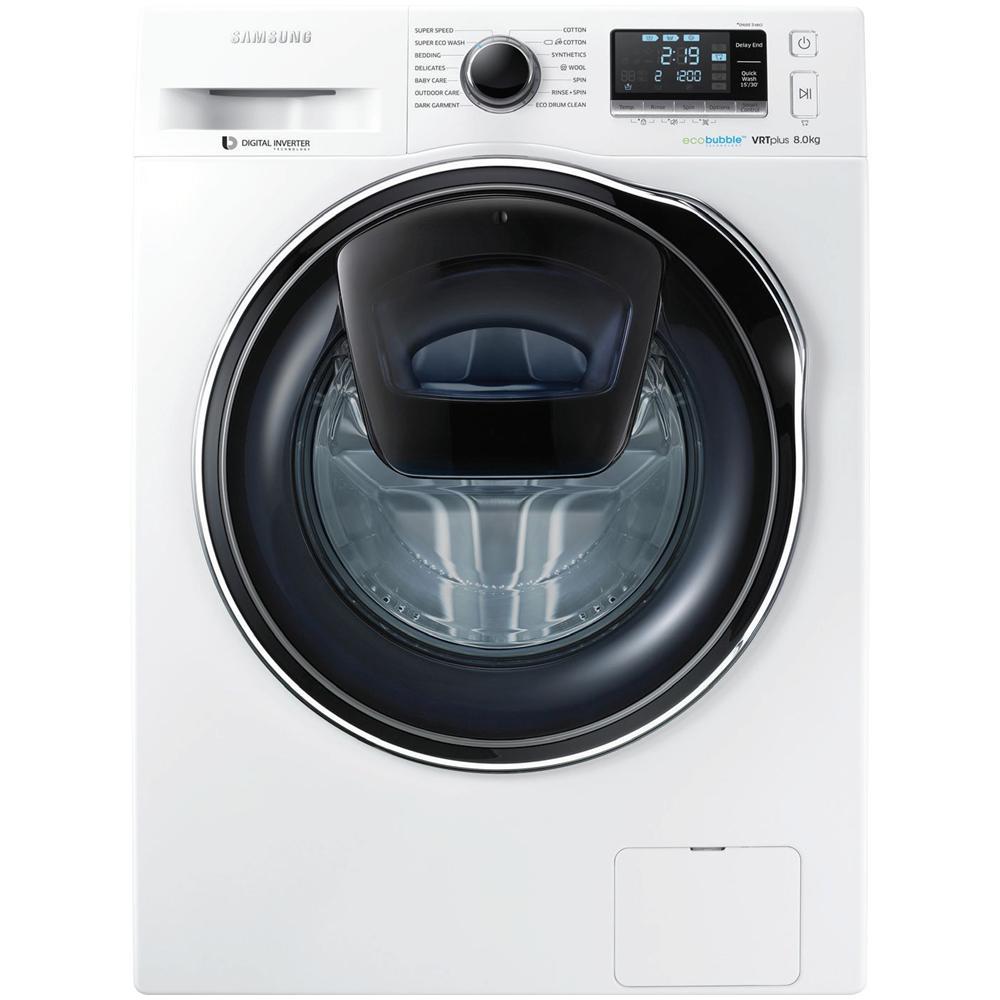 Emejing lavatrice slim offerte pictures acrylicgiftware for Mediaworld lavatrici slim