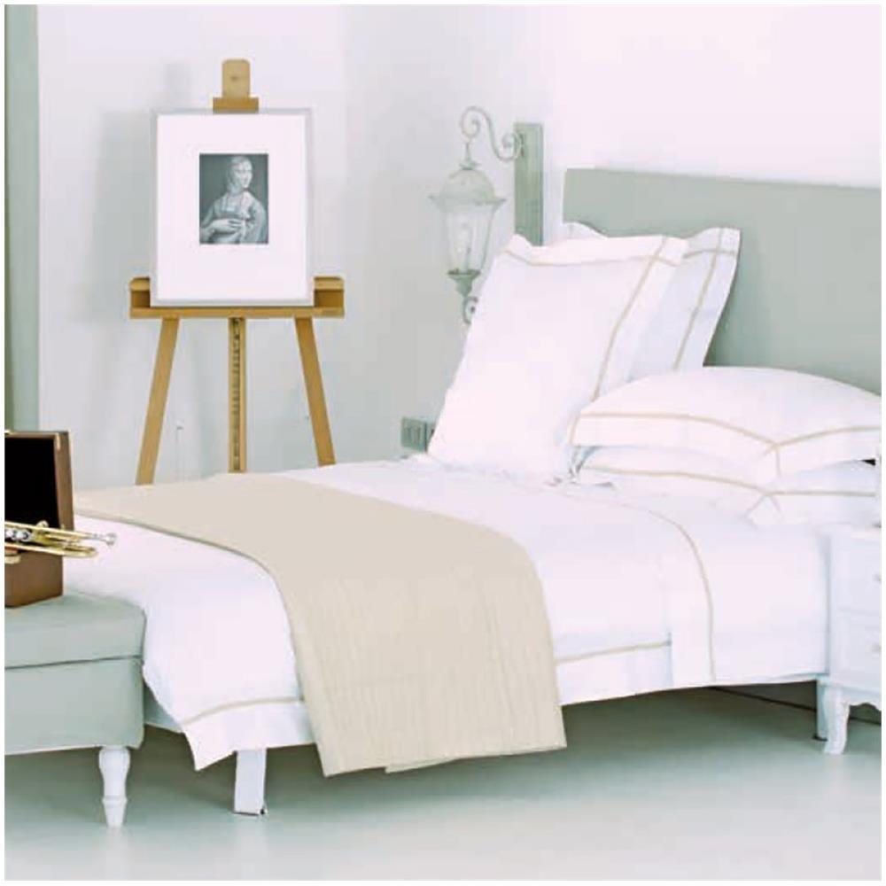 Copripiumino Bianco Matrimoniale.Givi Lulu Fairfly Prestigioso Ed Elegante Completo Copripiumino