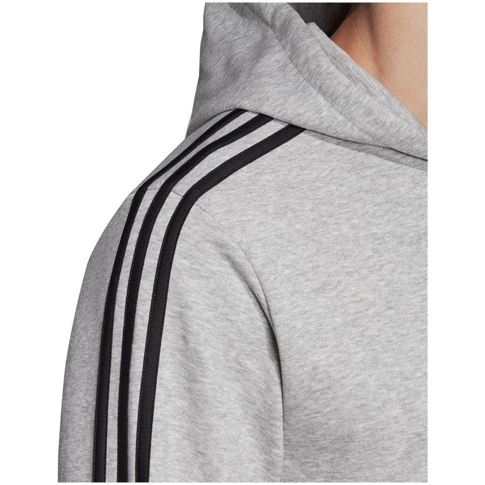 adidas - Pullover Adidas Essentials 3 Stripes Abbigliamento Uomo S - ePRICE e8424e652d48