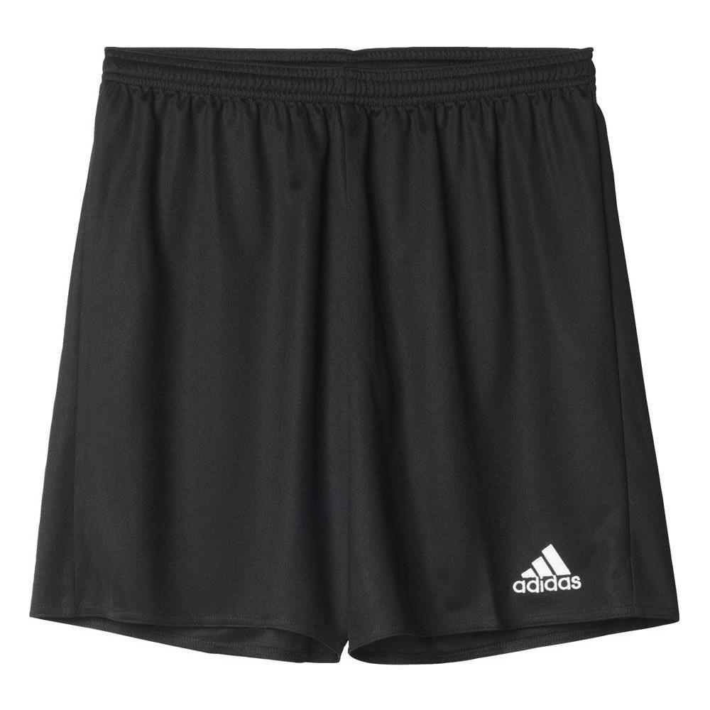 pantaloni adidas 12 anni