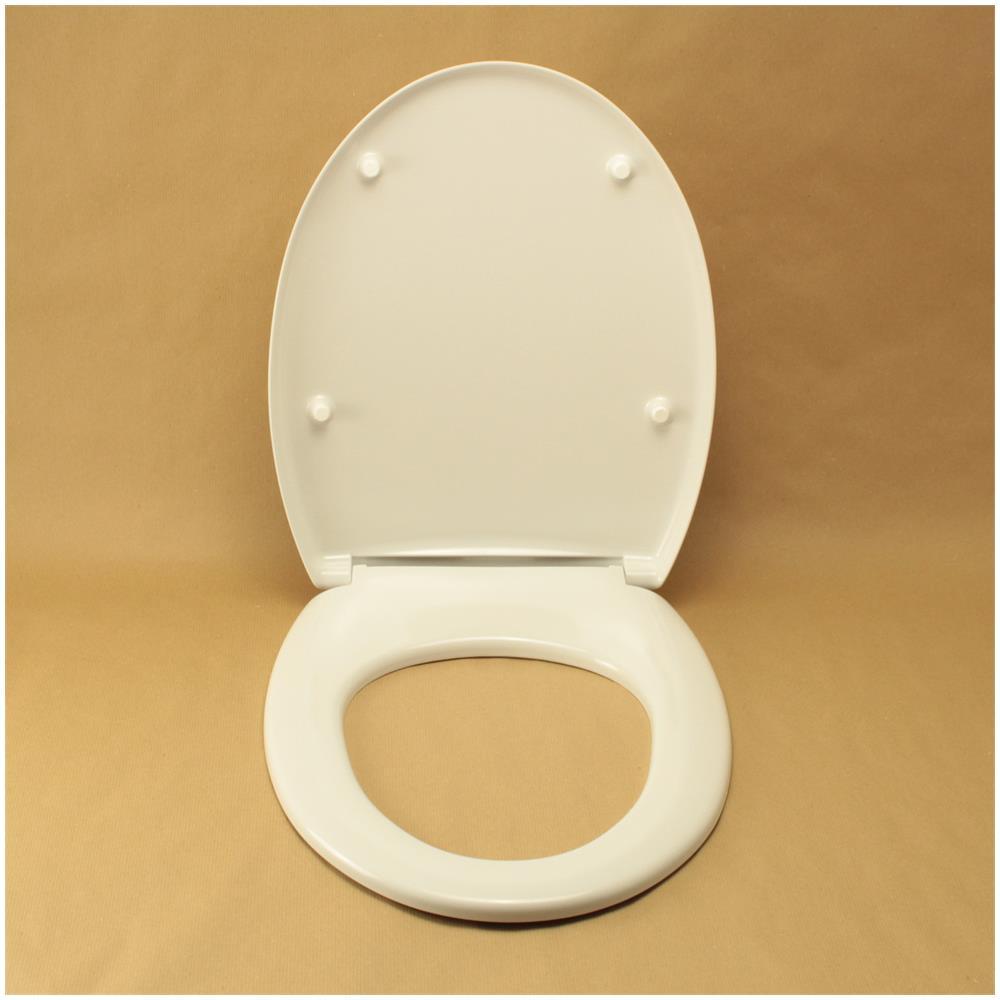 Ceramica Dolomite Novella Mini.Idrotop Copriwater Copriwater Per Dolomite Novella Mini
