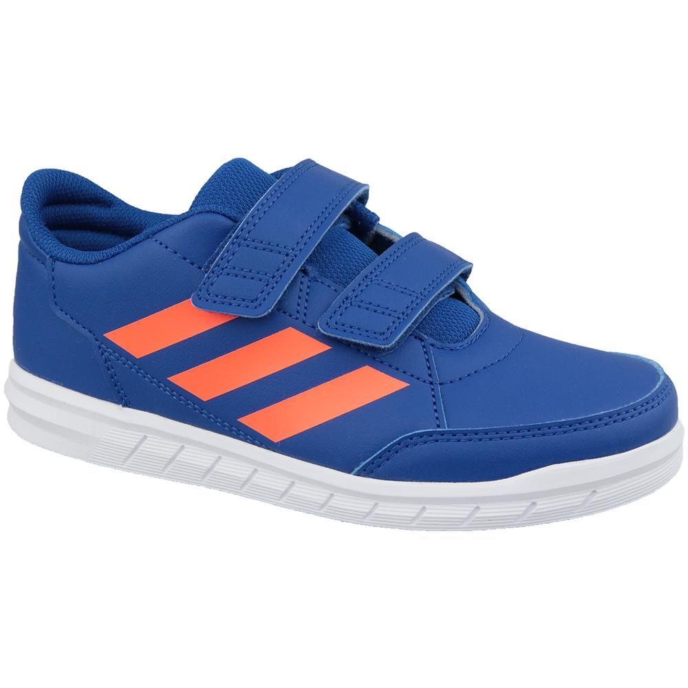 scarpe ginnastica bambino adidas 35