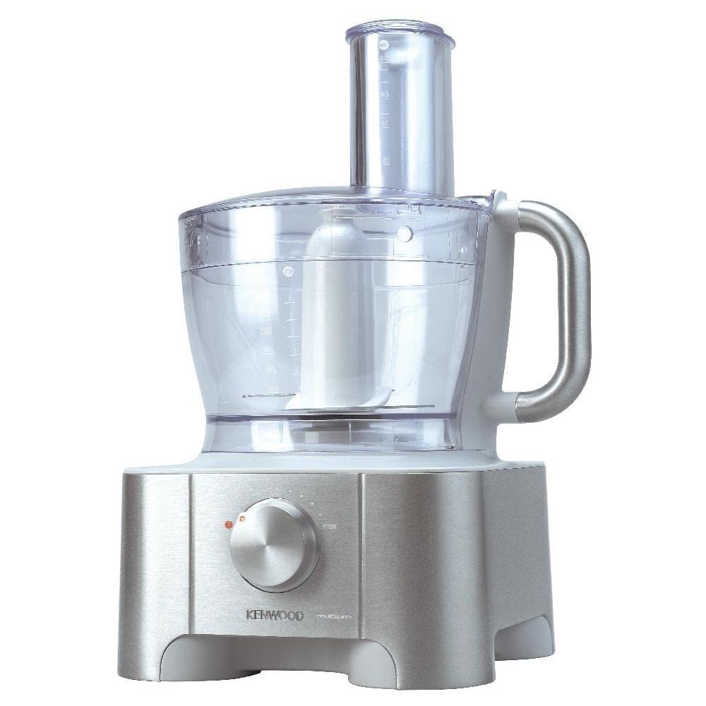 Kenwood 100966325 robot da cucina eprice - Kenwood robot da cucina ...