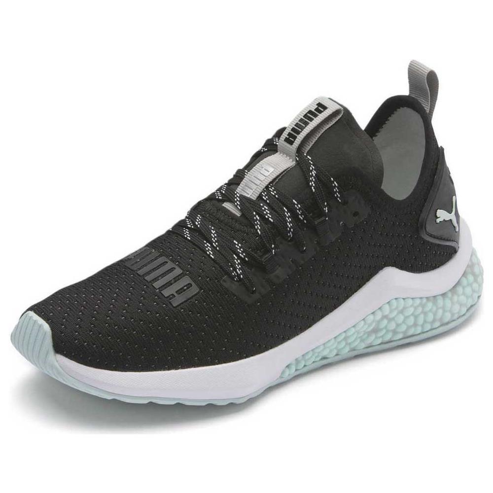scarpe puma 42 donna