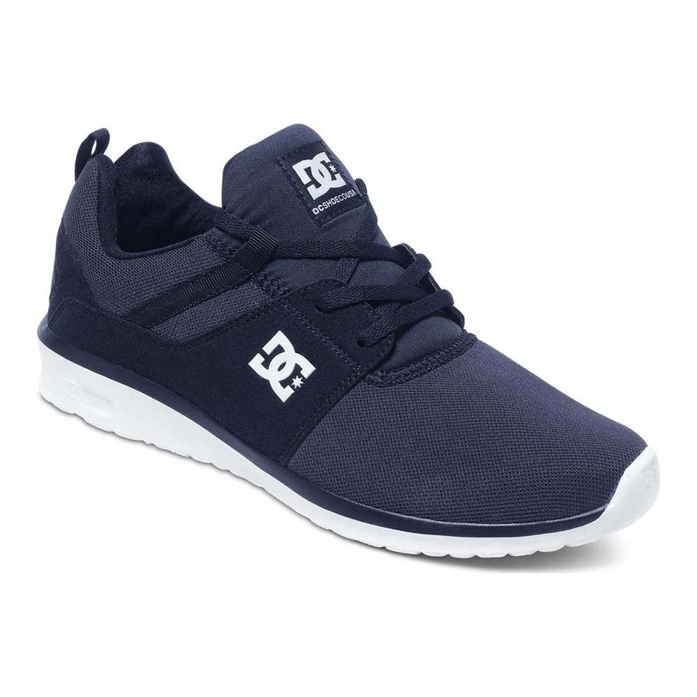 Scarpe Eprice 43 Heathrow Dc Uomo Sportive Eu Shoes Zqng5WU