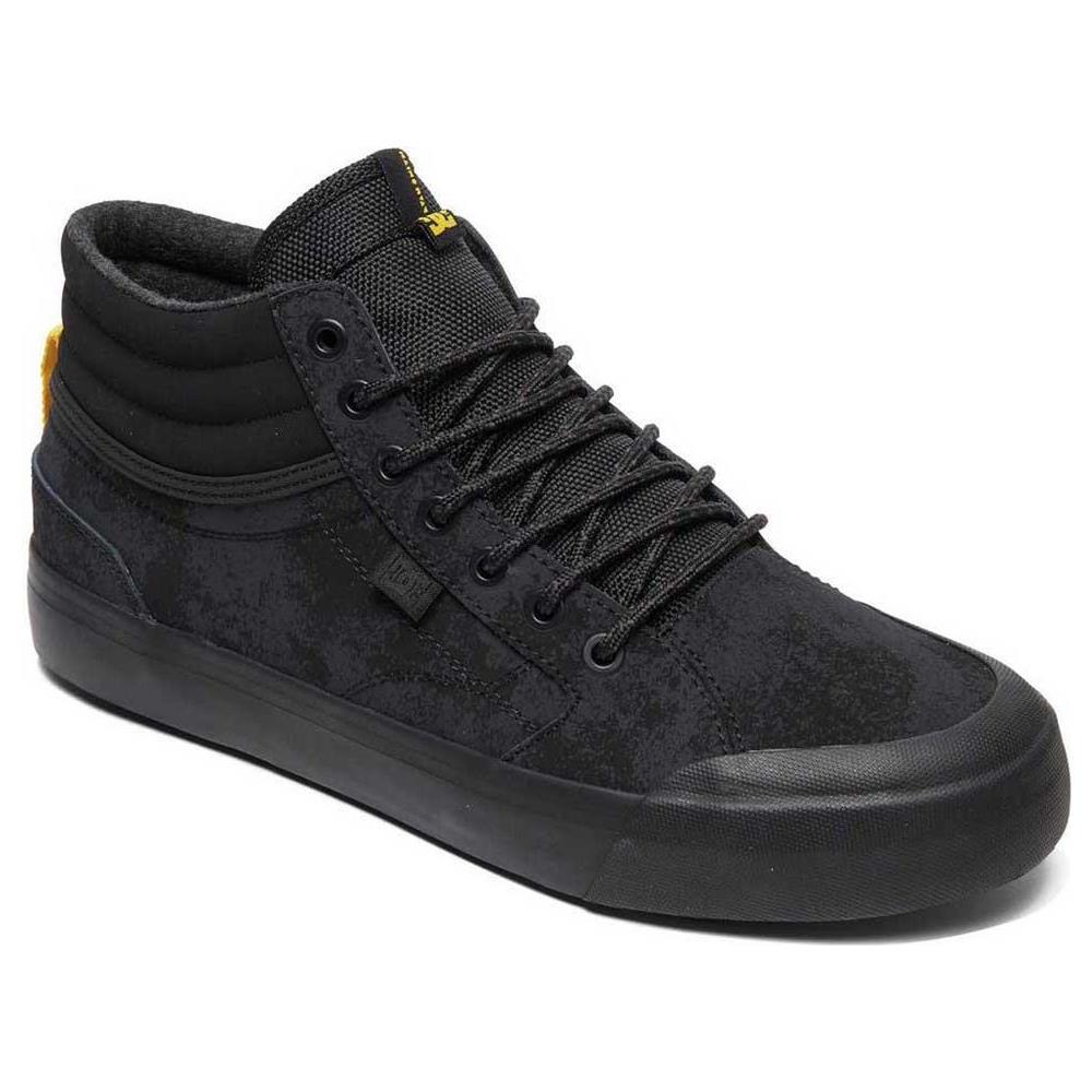 Shoes Scarpe Dc Scarpe Wnt Evan Uomo Eu DC Sportive Smith SHOES Hi wIzatT 0c2ab8af4d3