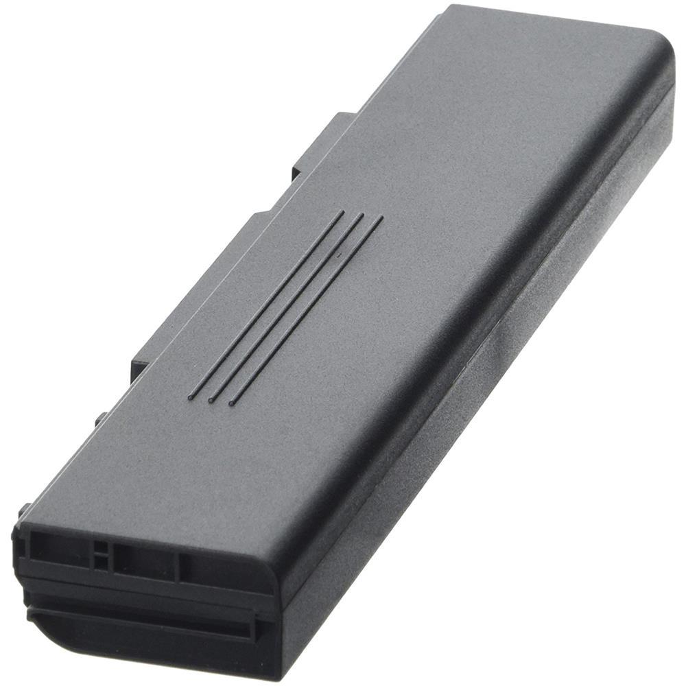 V7 V7 V7ET-PA3788U ricambio per notebook Batteria