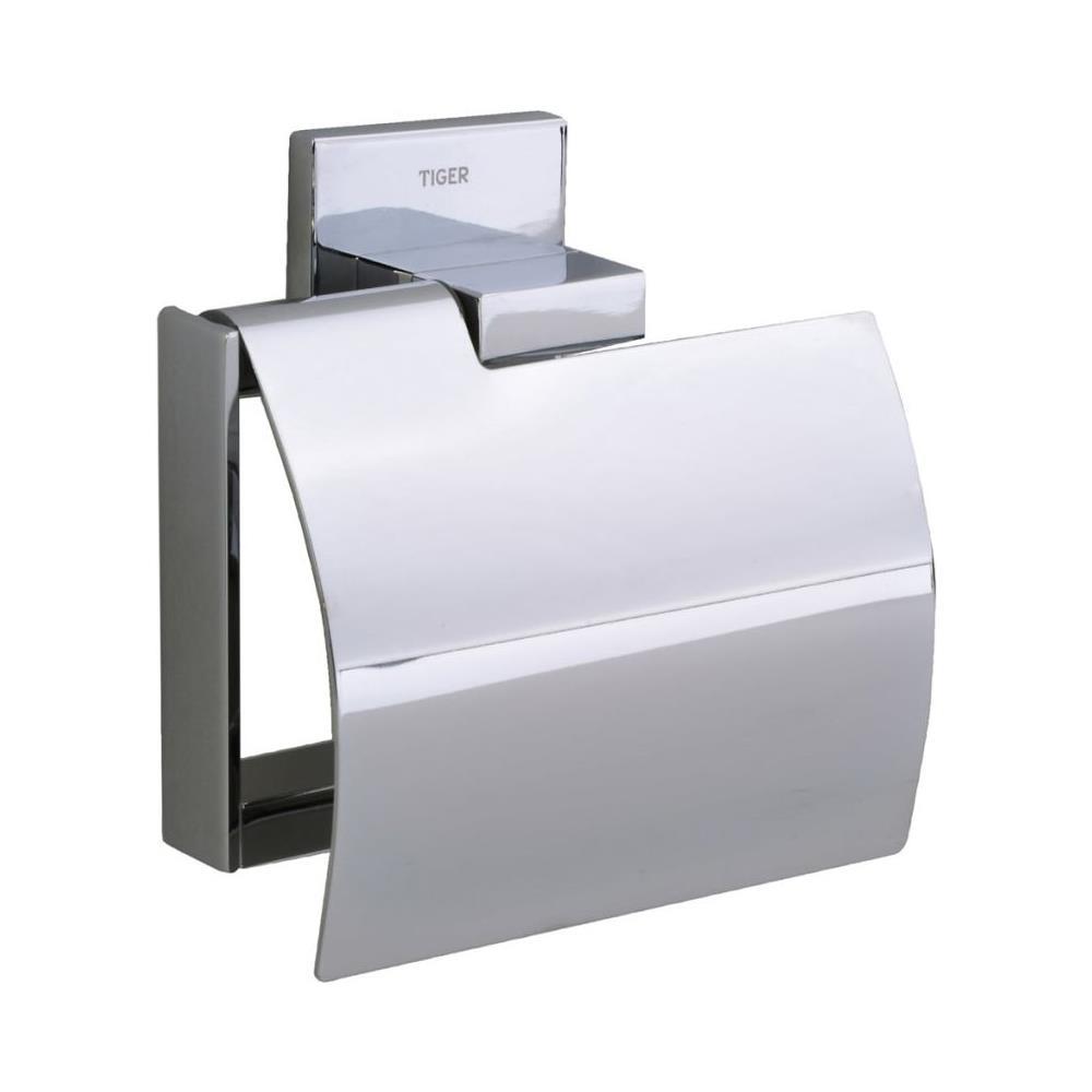 Tiger Items Porta rotolo carta igienica