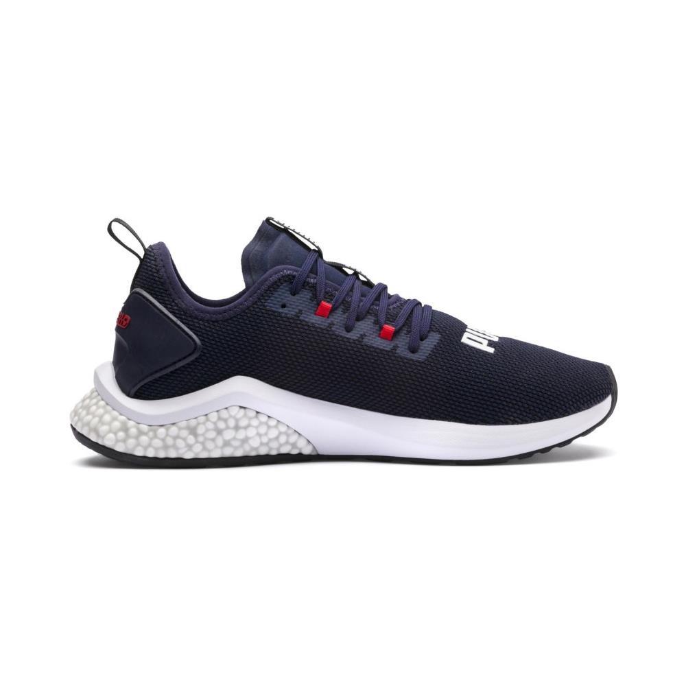 scarpe uomo puma offerta