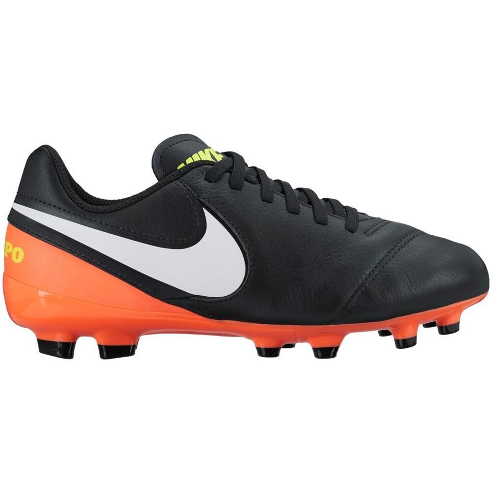 nike calcio a 5 scarpe