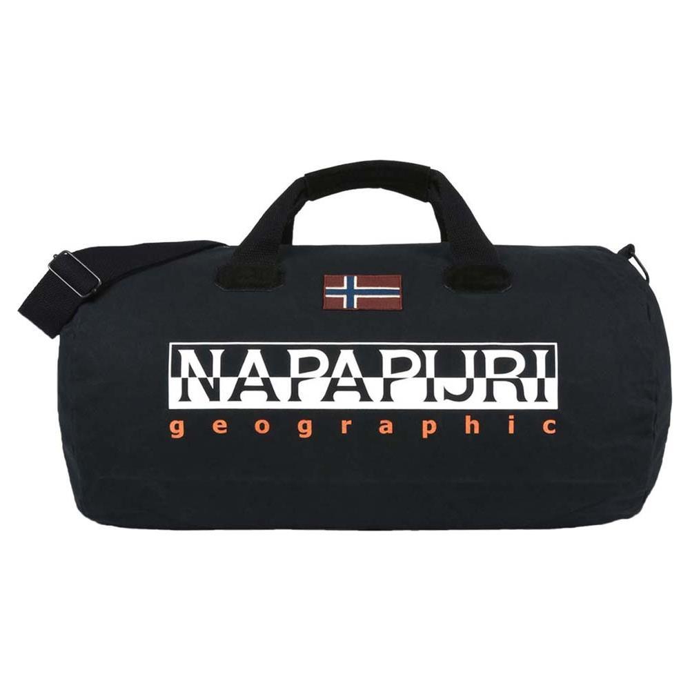 9b4df40365 NAPAPIJRI - Borse Da Viaggio Napapijri Bering 1 48l Valigie One Size -  ePRICE