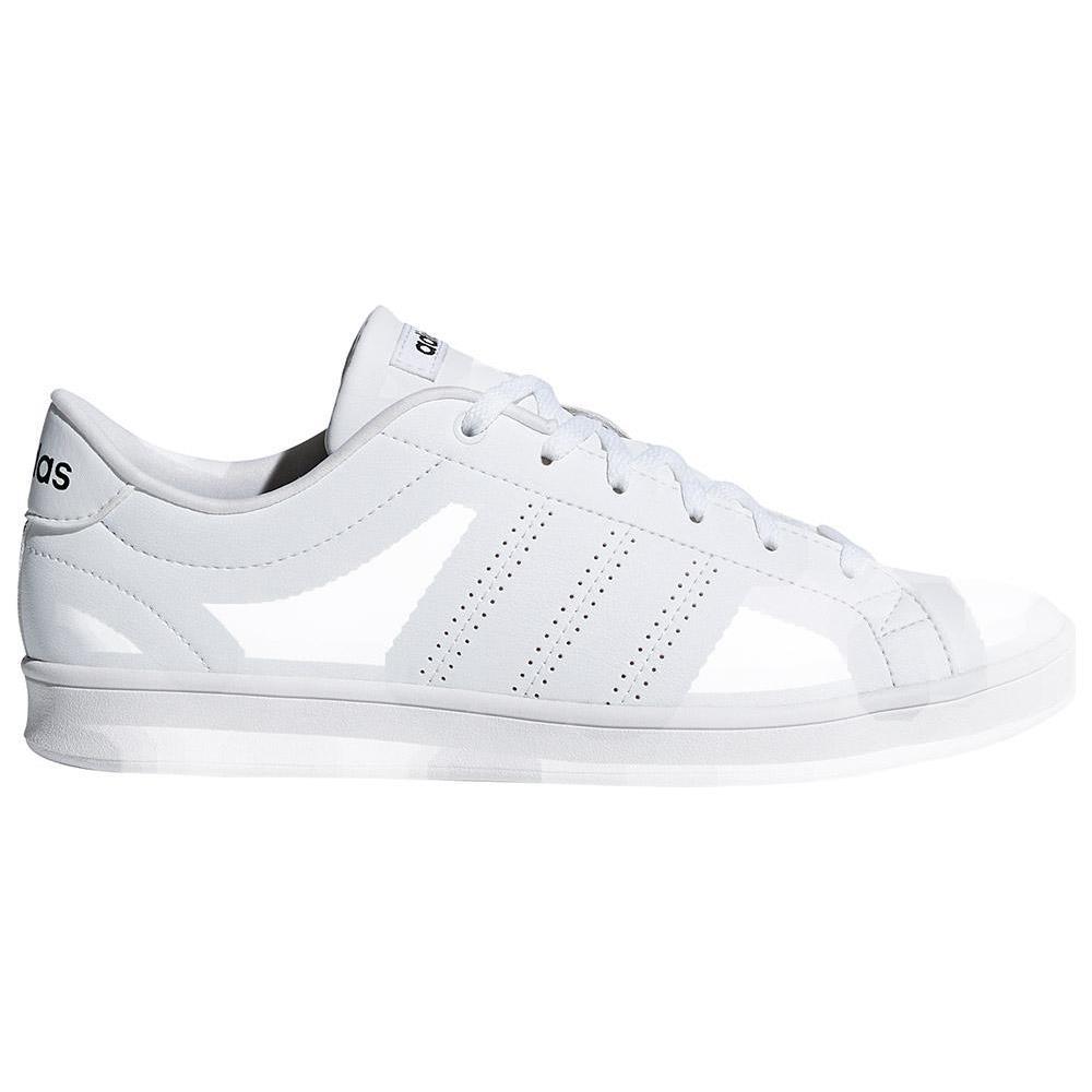 scarpe donna sportive adidas in offerta