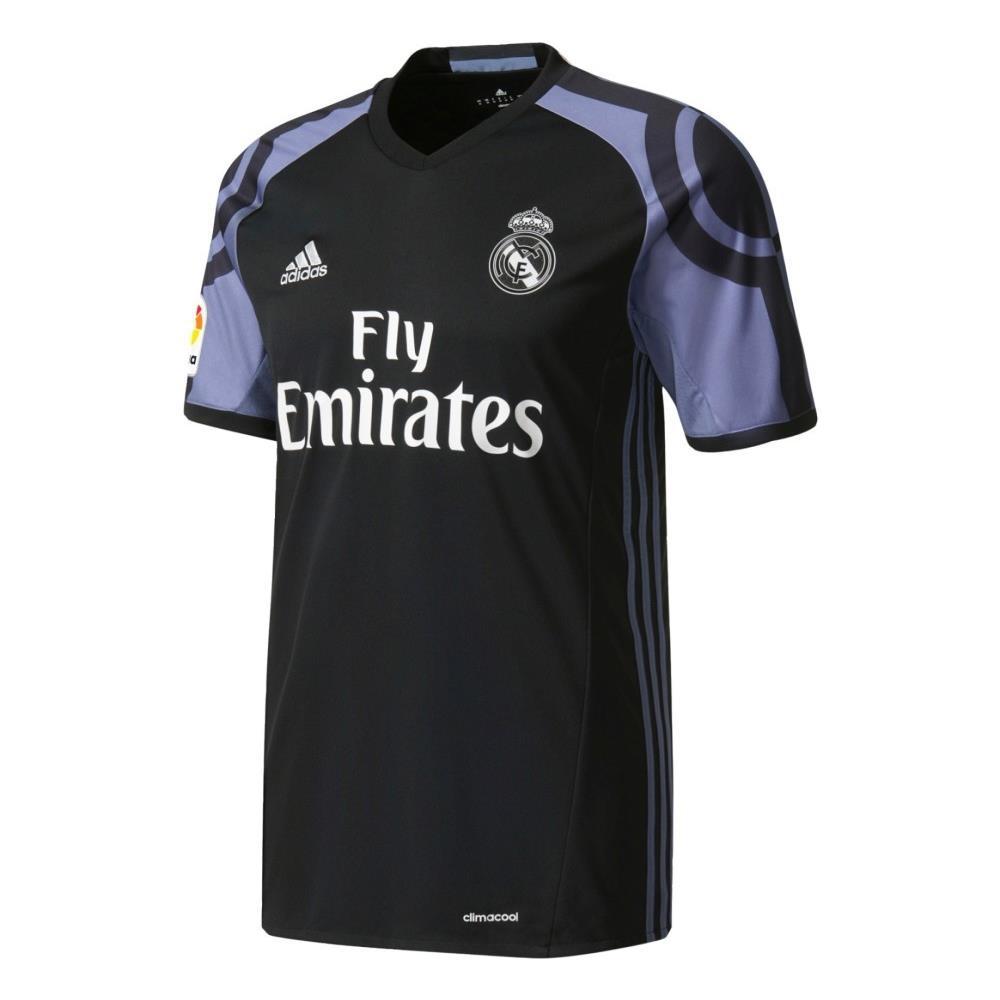 abbigliamento calcio Real Madrid completini