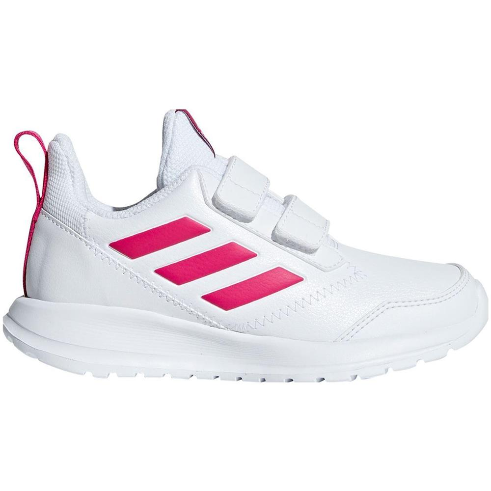 scarpe adidas bimba 35