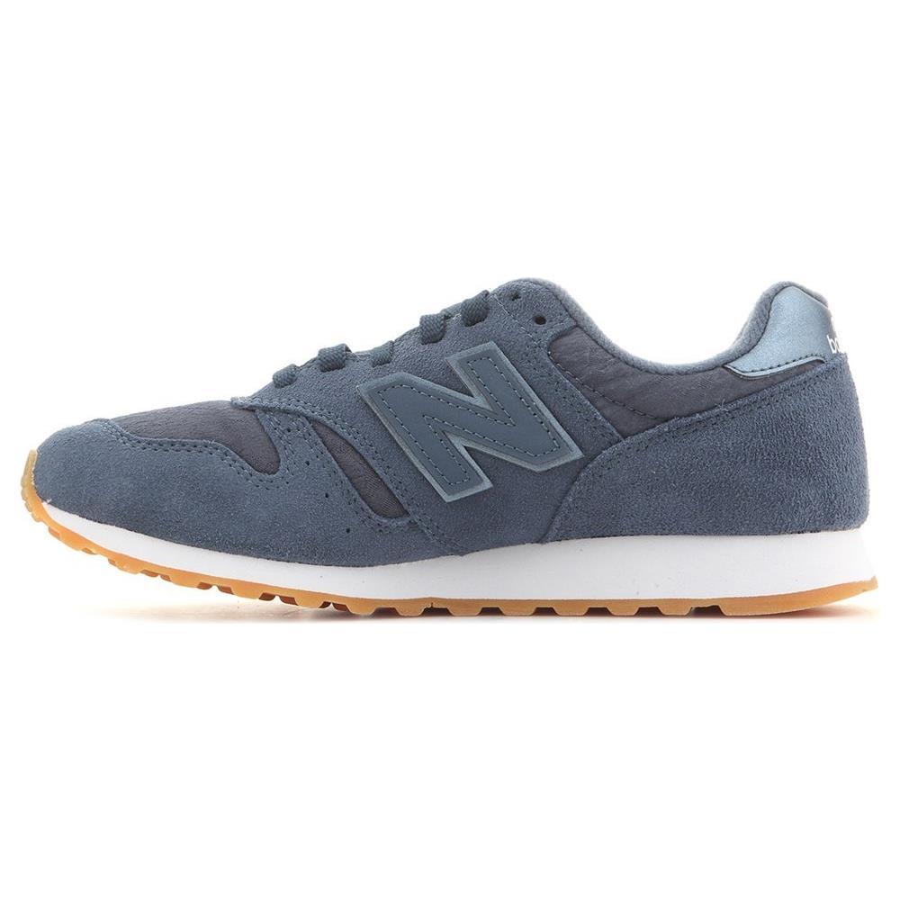 new balance 373 40