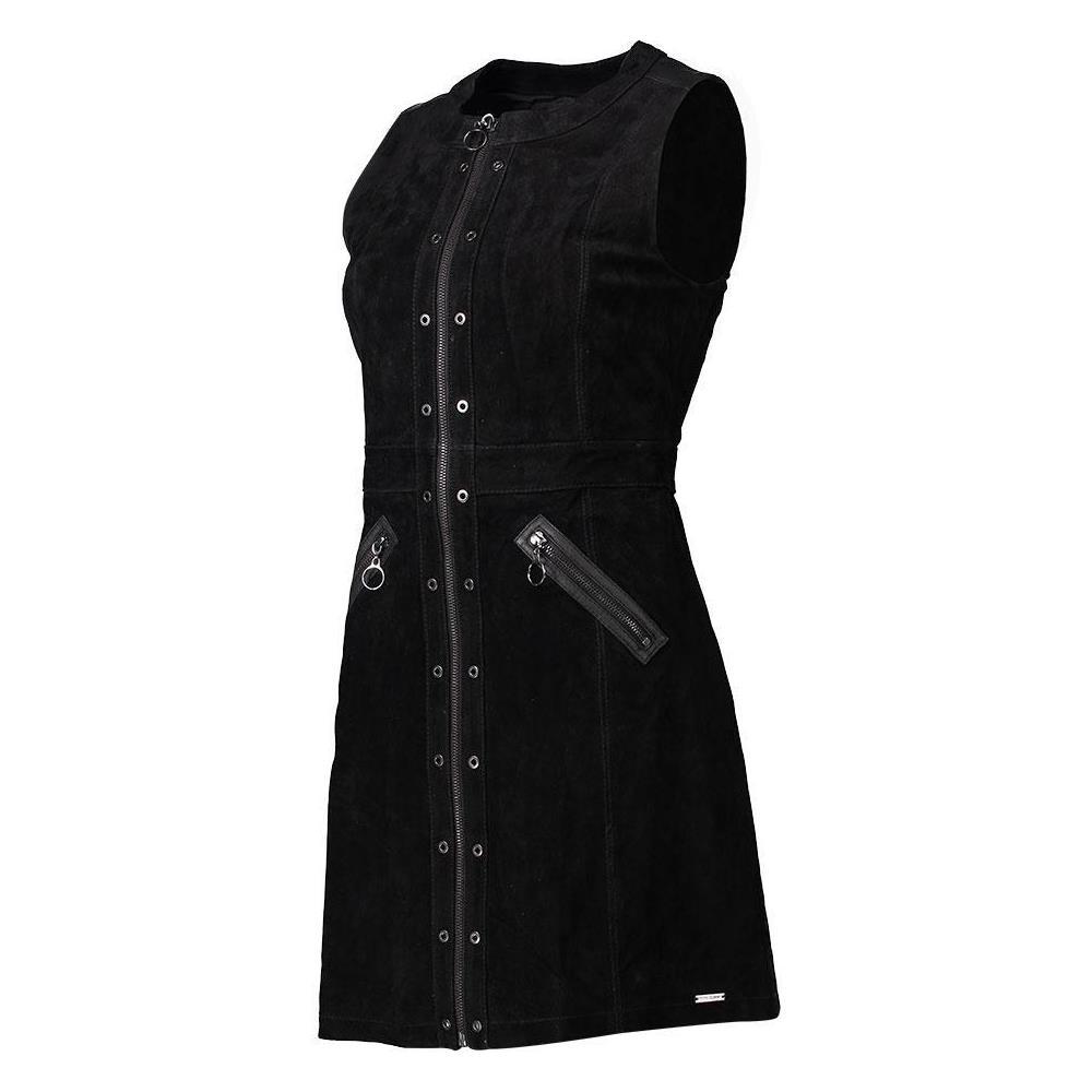 bff8bb28cc273 PEPE JEANS - Vestiti Pepe Jeans Marche Abbigliamento Donna One Size - ePRICE