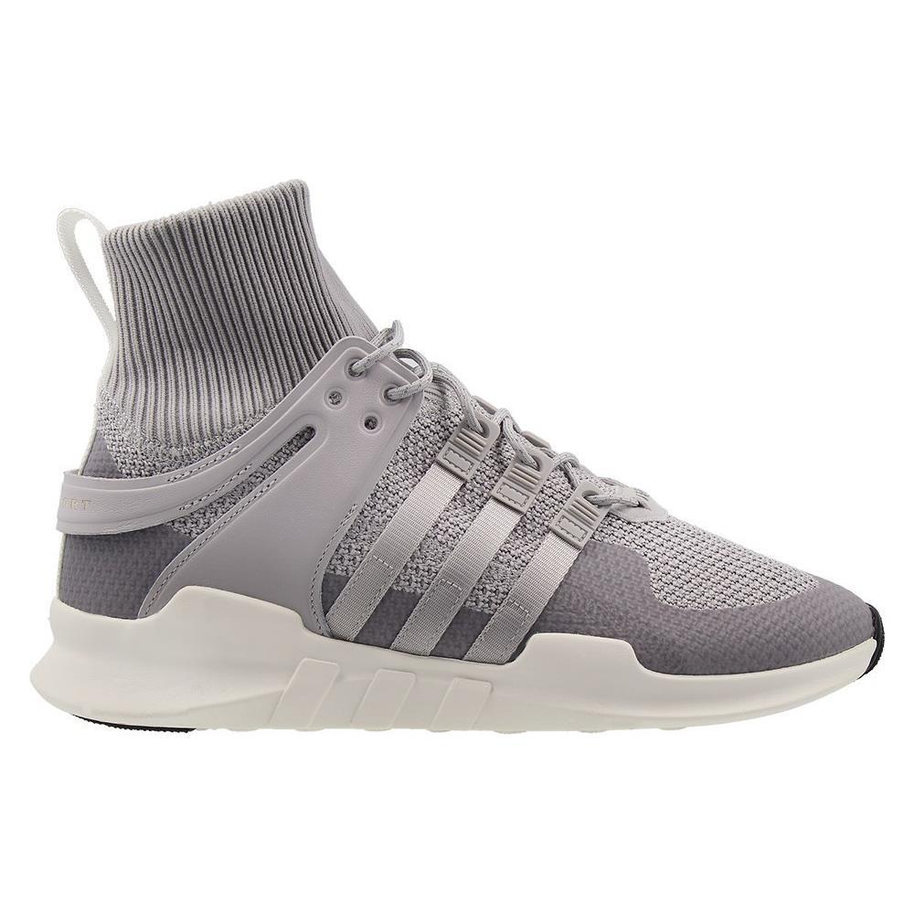 on sale 7c050 e0387 adidas - Scarpe Eqt Support Adv Winter Grey Two Bz0641 Taglia 44 Colore  Grigio - ePRICE