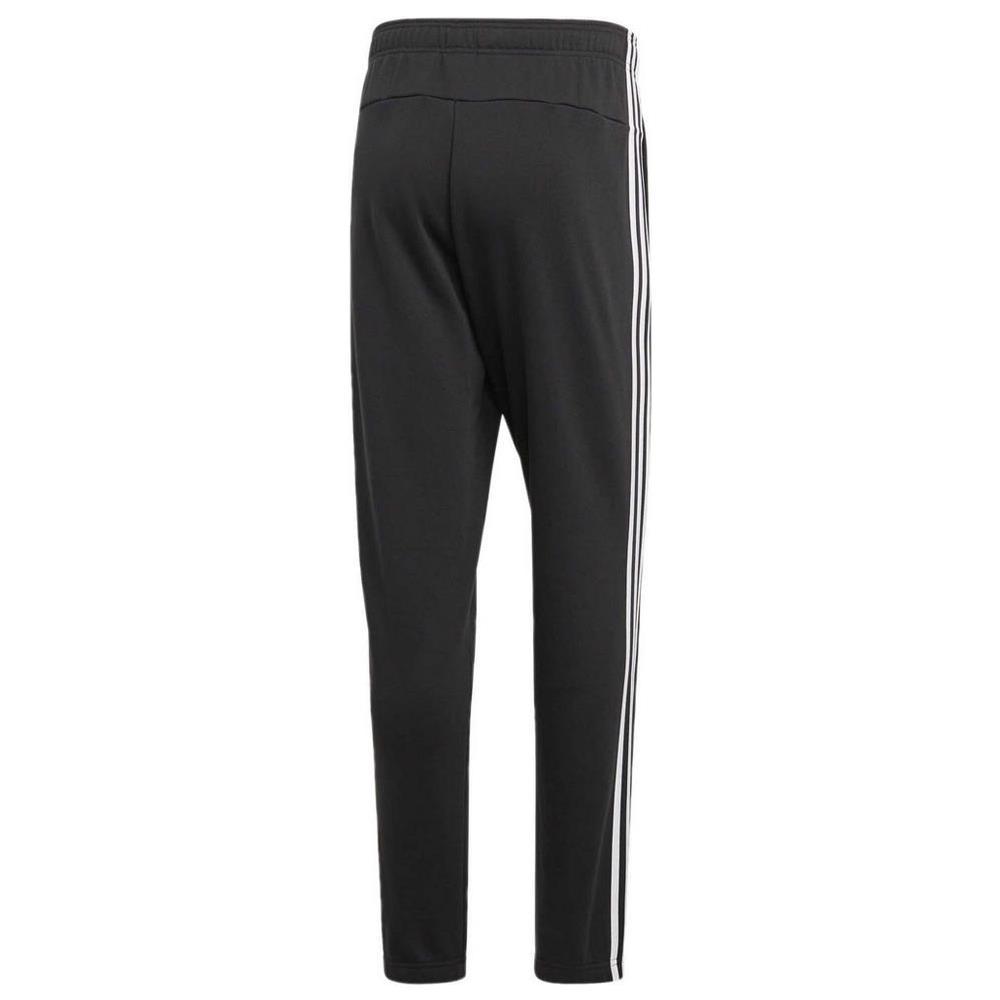 pantaloni adidas uomo essential