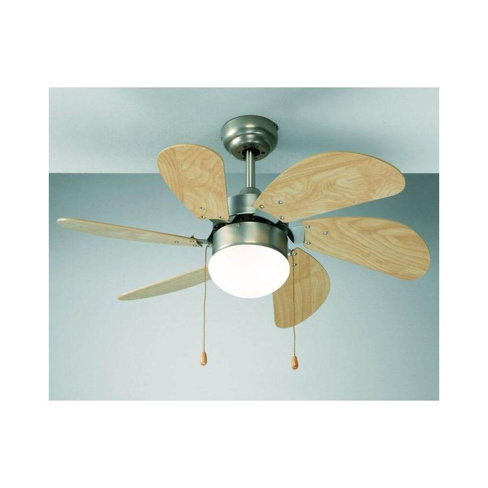 Schema Elettrico Ventilatore A Soffitto : Italexport ventilatori da soffitto a prezzi scontati su ap