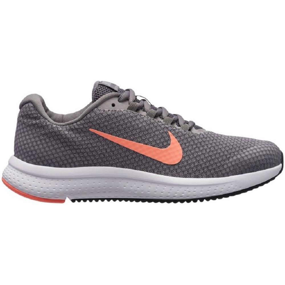scarpe nike ragazza running