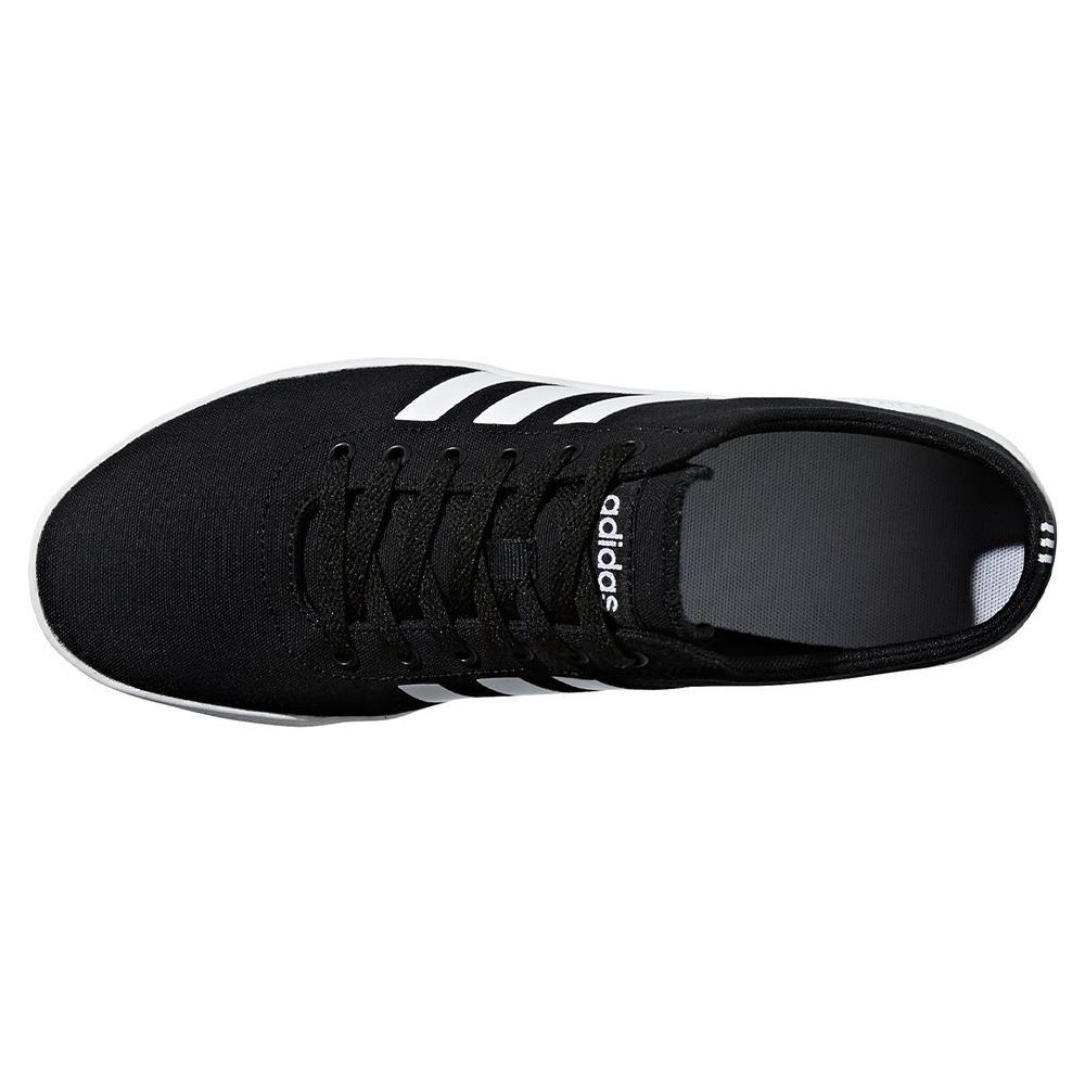 cd9ac093fa7 adidas - Scarpe Easy Vulc 20 Db0002 Taglia 44 Colore Nero - ePRICE