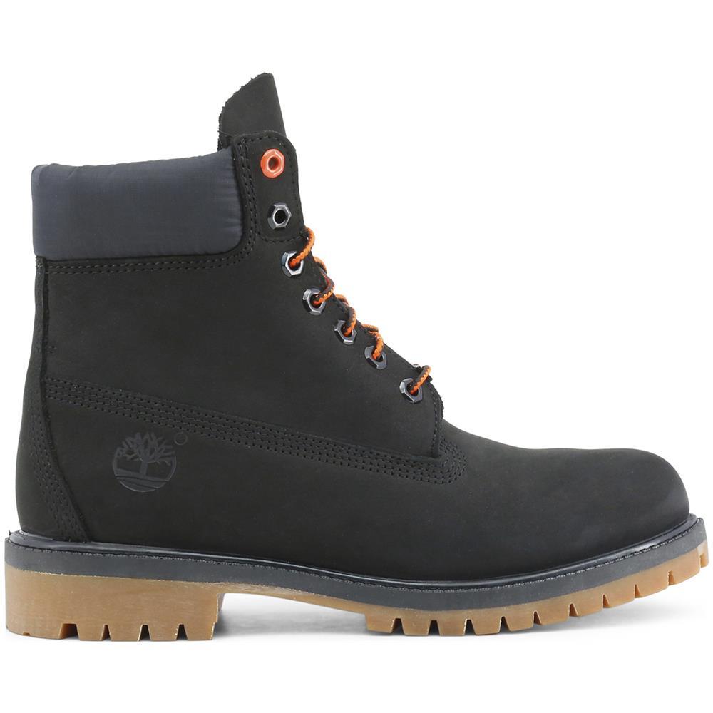 boot timberland uomo