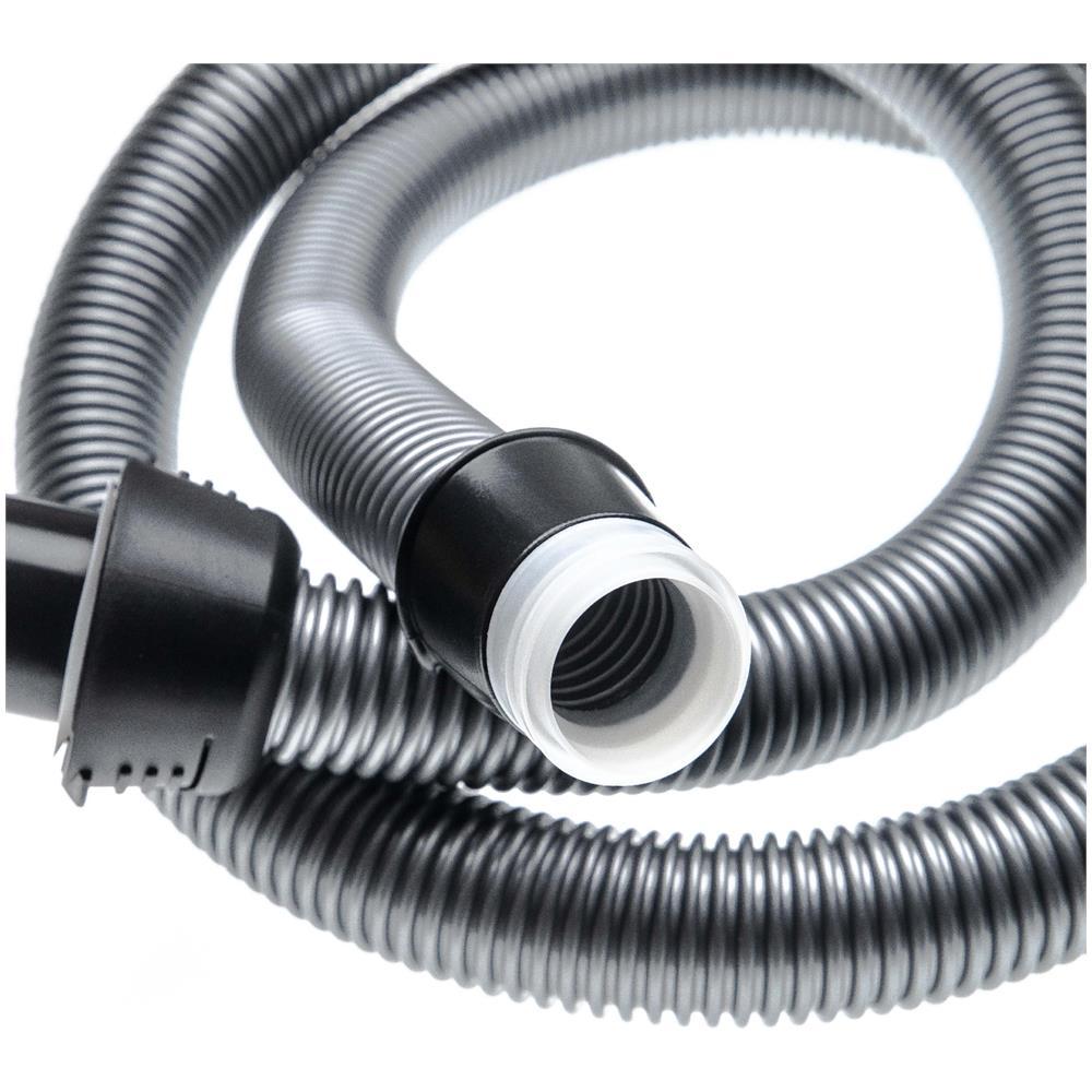 tubo completo diametro 32 mm con manico e collegamento Tubo flessibile per aspirapolvere Philips Expression//Mobilo 1,8 m
