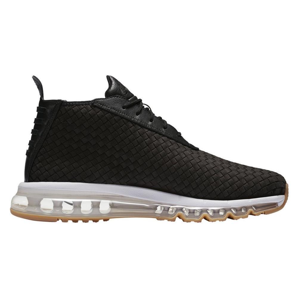 scarpe air max 37