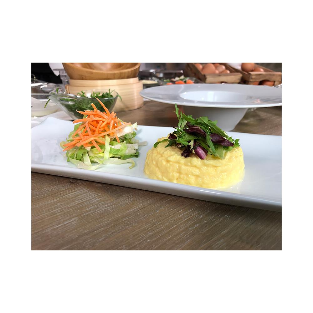 Smartbox Cofanetto Regalo Corso Di Cucina Professionale Online Con Diventa Chef Per 1 Persona Idee Regalo Originale Eprice