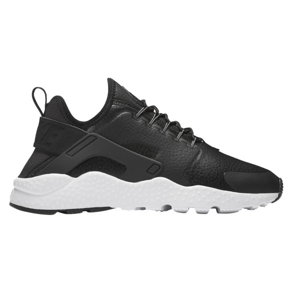 sports shoes 2aed6 63bc5 Nike - Scarpe W Air Huarache Run Ultra Prm 859511001 - ePRICE