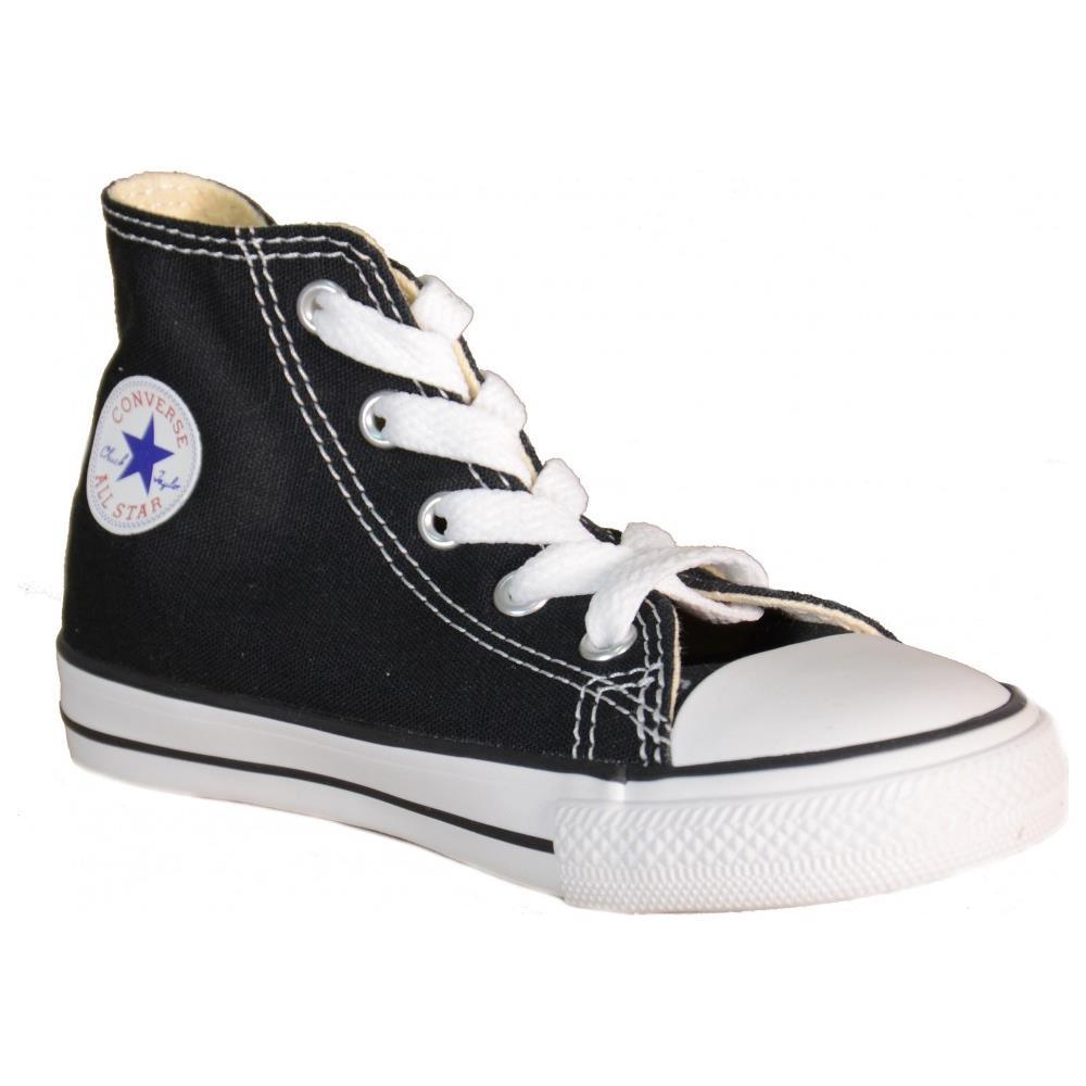 calzature bambino converse