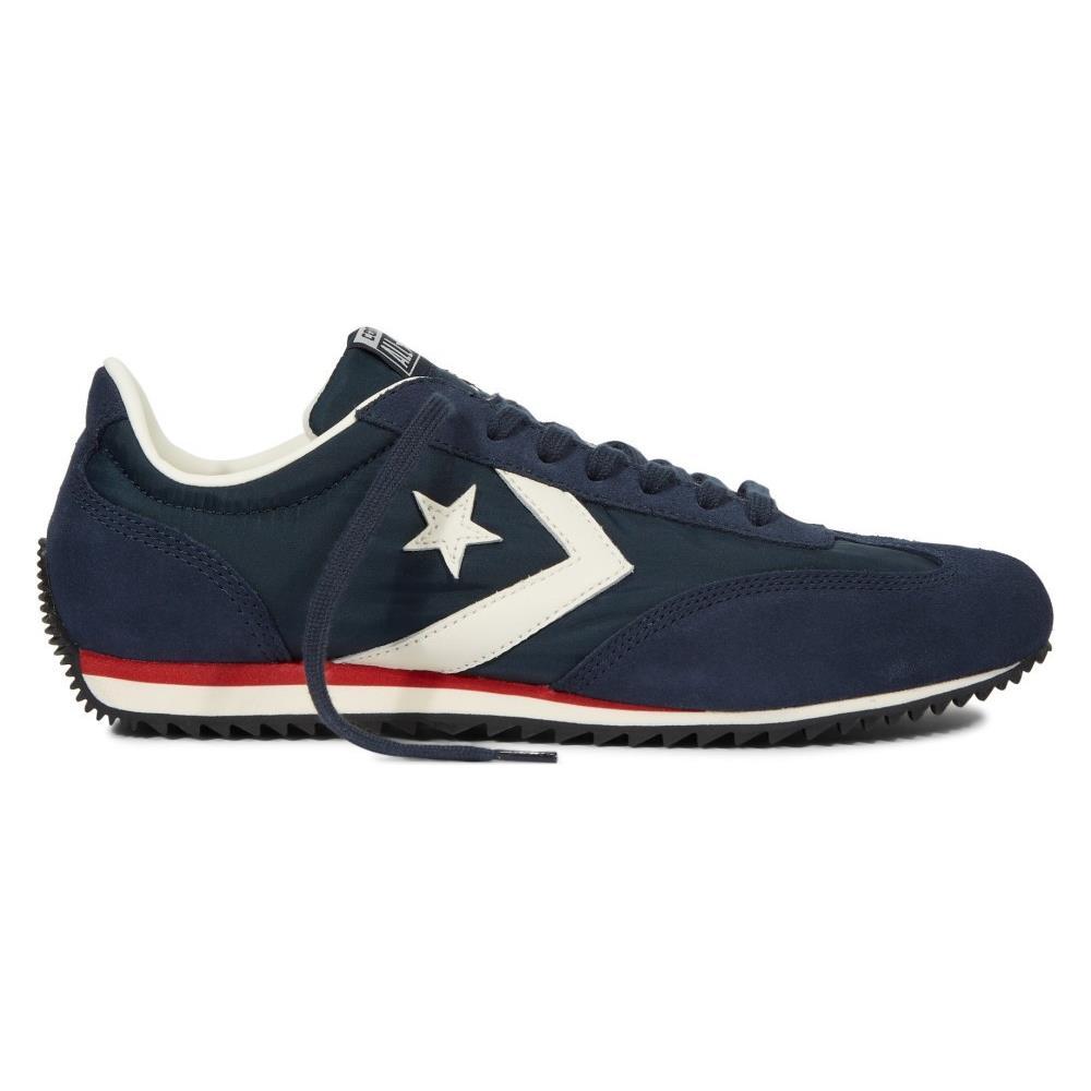 converse all star scarpe uomo