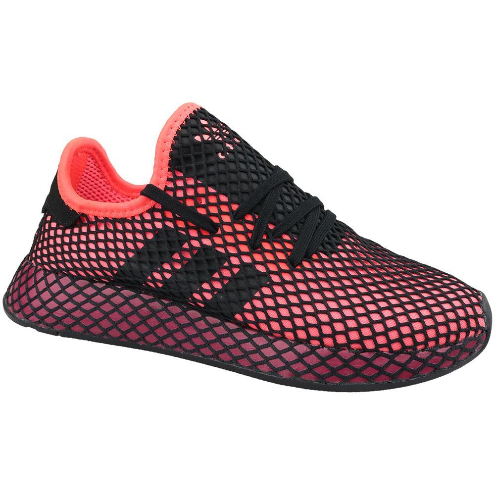 Acquista adidas deerupt runner | fino a OFF48% sconti