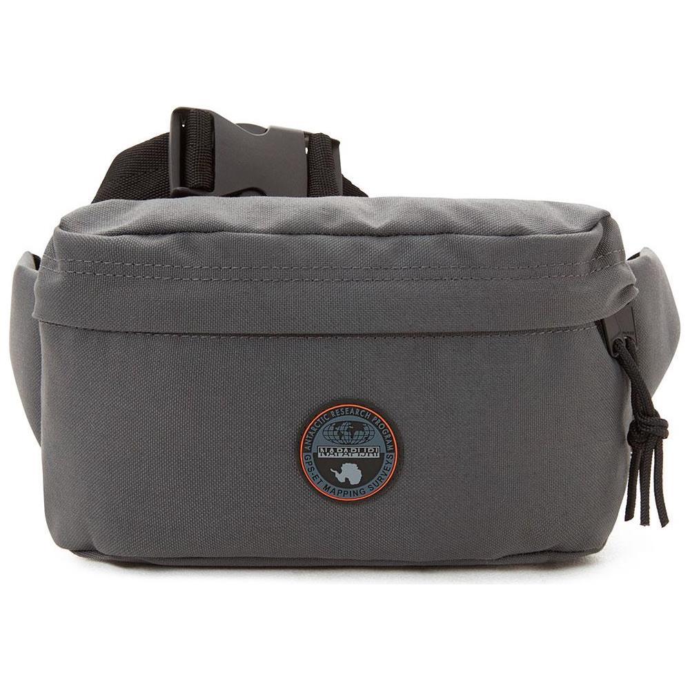 NAPAPIJRI - Marsupi Napapijri Happy Bum Bag 1 Valigie One Size - ePRICE 6ad37e9464b6