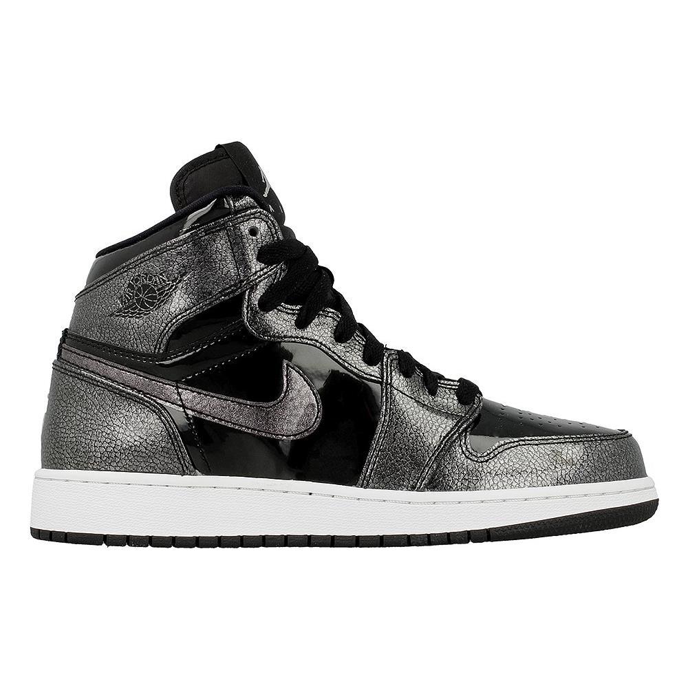 Air Taglia Scarpe 705300017 Retro Colore High 5 36 Jordan 1 Nike 5fpW00q