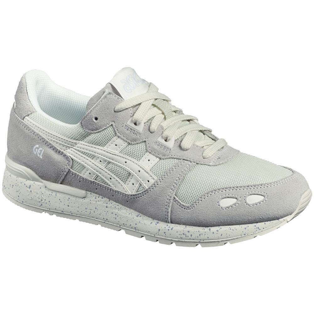 sneakers uomo asics
