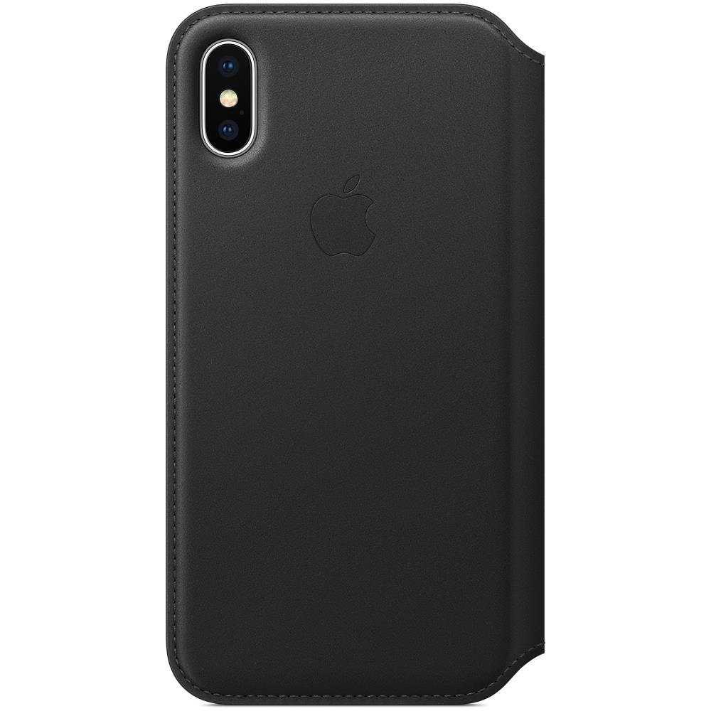 custodia iphone x originale