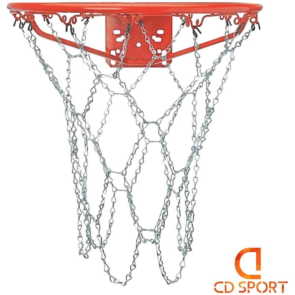 180x120 cm per Canestro da Basket Esterno e Interno qualit/à Premium Spessore di 0,9 cm in Resina Melamonica Super Resistente Tabellone Basket Regolamentare CDsport