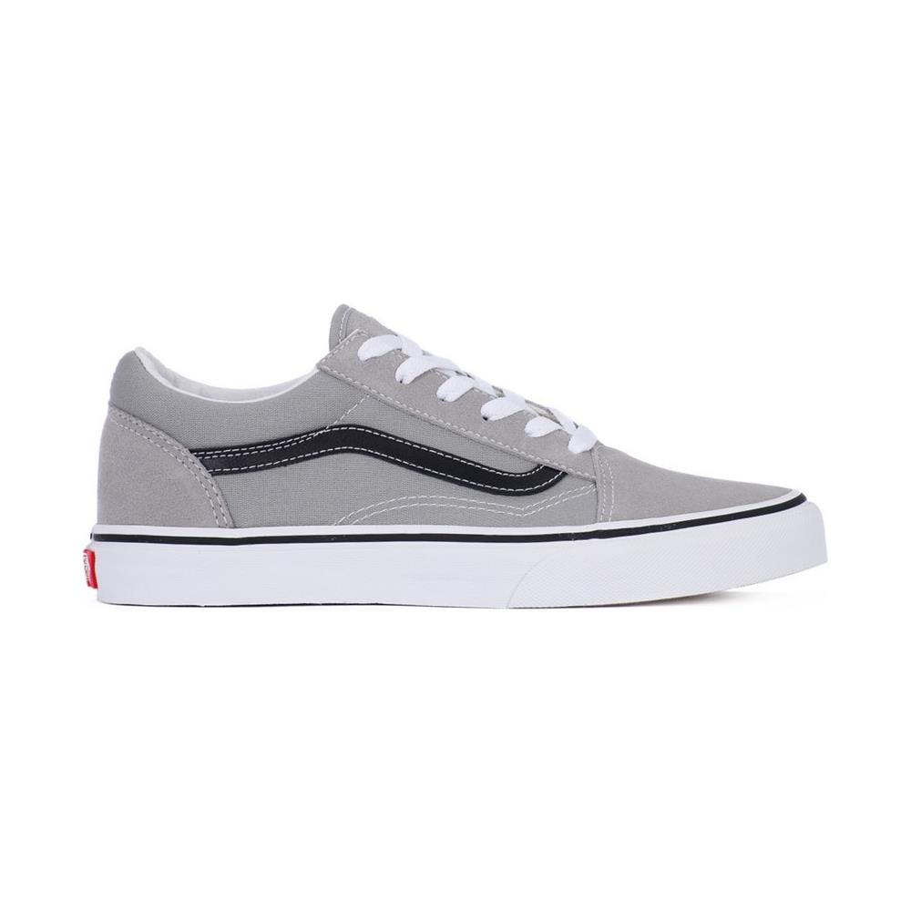 Purchase > scarpe vans grigie, Up to 71% OFF