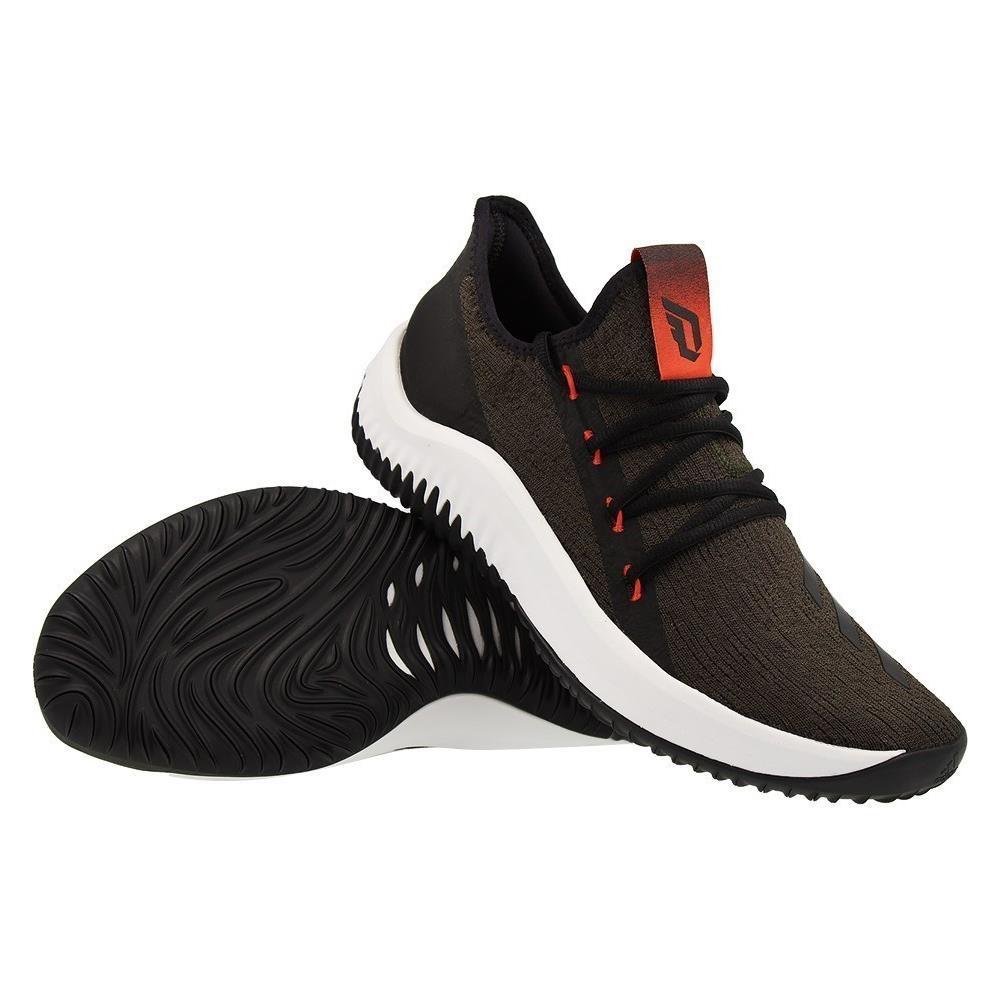 purchase cheap 9ddd6 9b29a adidas Scarpe Dame Dolla Ac6912 Taglia 46,6 Colore Nero